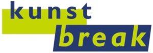 Logo Kunstbreak